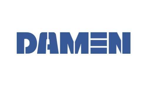 DAMEN