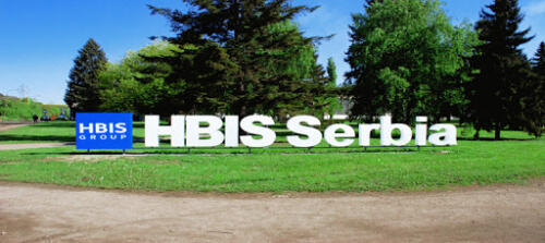 HBIS SERBIA