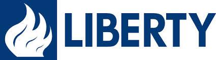 Liberty Steel Galati